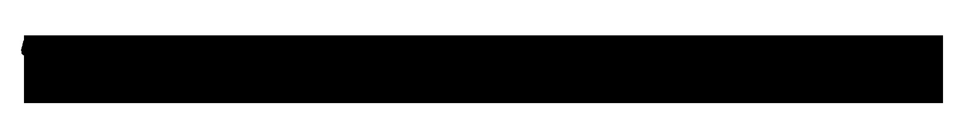 fraseluisiita2