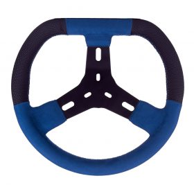 skhir-ride--blu